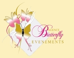 Agence-butterfly-evenements2693
