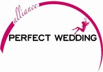 Alliance-perfect-wedding2856
