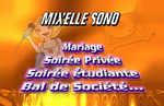 Animation-mix-elle-sono4629