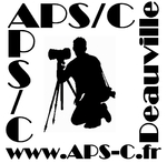 Aps-c-atelier-photographique-studio7345