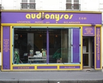 Audionysos6411