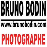 Bruno-bodin-photographe3442