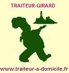 Buffet-traiteur4592