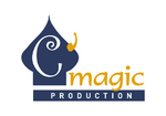 C-magic-production6017