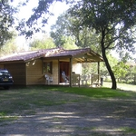 Camping-le-moulin-un-superbe-ensemble-sa8805
