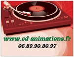Cd-animations4613
