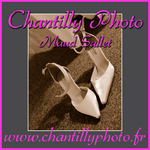 Chantilly-photo5805