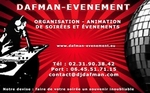 Dafman-evenement5531