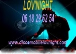 Discomobile-lov-night4160