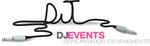 Dj-events9347