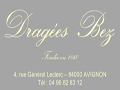 Dragees-bez6983