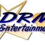 Drm-entertainment7666