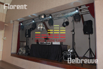 Florent-delbreuve-music-aire-light9626