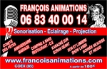 Francois-animations9708