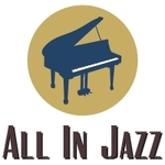 Groupe-de-jazz-all-in-jazz2001