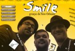Groupe-smile-trio-d-new-cocktail-animati8667