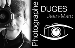 Jean-marc-duges-photographe5207