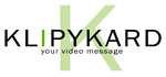 Klipykard-your-video-message2156