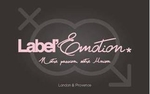 Label-emotion9973
