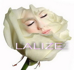 Lalize-organisatrice-d-evenements8978