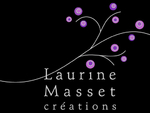 Laurine-masset-creations9915