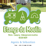 Les-etangs-du-moulin-hebergements-insoli4330