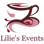 Lilie-s-events5529