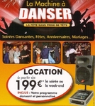 Location-sonorisation-machine-a-danser-15424