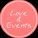Love-events7659