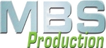 Mbs-production8286