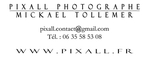 Mickael-tollemer-pixall-photographe9906