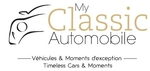 My-classic-automobile4875