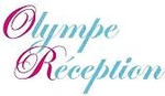 Olympe-reception6624