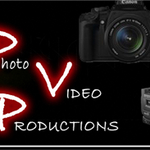 Photo-video-productions5022