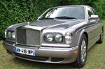 Prestige-car-bentley9783