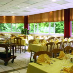 Restaurant-les-jardins-de-saint-laurent5954