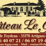 Sc-vignoble-le-gay-chateau-le-gay-artigu8985