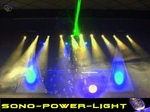 Sono-power-light6819