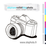 Stephoto-stephane-vallet4063