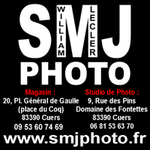 Studio-photo-smj5978
