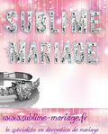 Sublime-mariage3398