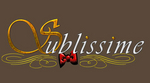 Sublissime-mariage5836