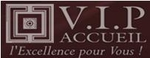 Vip-accueil-securite-protection5675