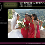 Wladimir-maradoudine-reportages-photos-m1447